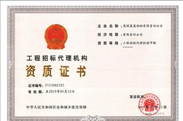 工程亚搏苹果app代理机构甲级资格证书